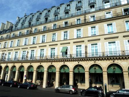 海外ホテル特集:世界の老舗ホテルストーリー