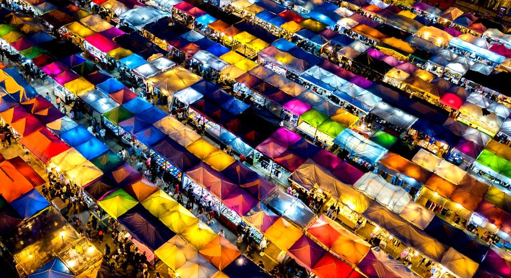 海外オプショナルツアー特集:インスタ映えするフォトジェニックな海外体験